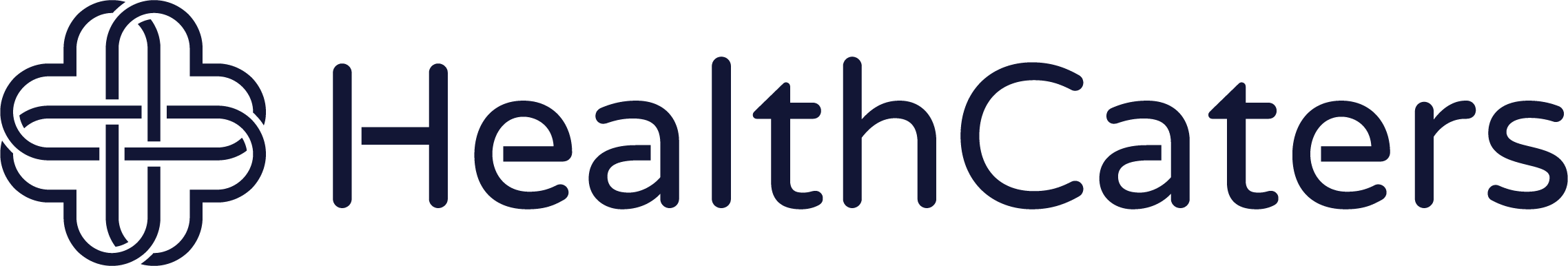 HealthCaters